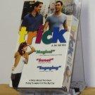 VHS - TICK