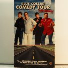 VHS - BLUE COLLAR COMEDY TOUR - MOVIE, THE