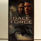 VHS - GAIL FORCE