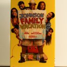 VHS - JOHNSON FAMILY VACATION
