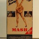 VHS - M*A*S*H*     original