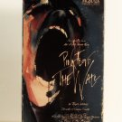 VHS - PINK FLOYD - WALL, THE