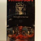 VHS - PSYCHO COP  (02)