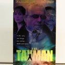 VHS - TAXMAN, THE
