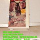 VHS - BIG BAD JOHN