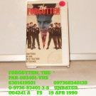 VHS - FORGOTTEN, THE  *
