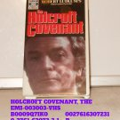 VHS - HOLCROFT COVENANT, THE