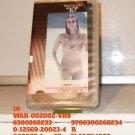 VHS - 10