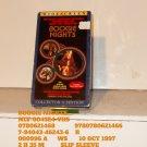 VHS - BOOGIE NIGHTS