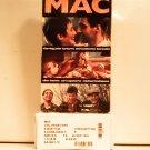 VHS - MAC