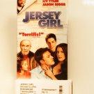 VHS - JERSEY GIRLS