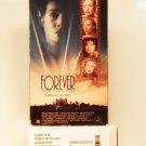 VHS - FOREVER