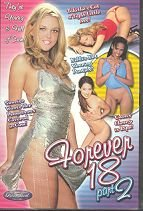 Young (5 Adult DVDs)