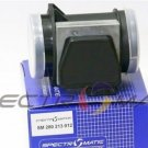 AIR FLOW MASS METER 0280213012 3517569 8602793 8827429 VOLVO 740 960 SAAB 9000