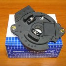 IGNITION MODULE MITSUBISHI J841