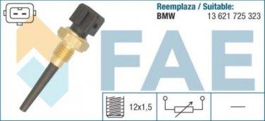 33165 temperature sensor BMW E36 E38 E31 13621725323 13 62 1 725 323