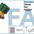 33120 temperature sensor CITROEN FIAT PEUGEOT 96131470 1920K9 9613147080