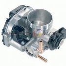 THROTTLE BODY 408-237-111-012Z 06A133064J SEAT TOLEDO