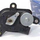 Control swirl 722644240 mercedes W203 S203 CL203 C209 W210 S210 W211  S211 W163