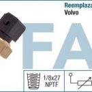 33830 temperature sensor VOLVO S40 1.8 30862221