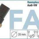 33781 temperature sensor AUDI A3 A4 A6 TT SEAT VW GOLF PASSAT 078919501C