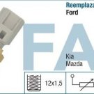33735 temperature sensor FORD JAGUAR MAZDA VOLVO 1047284 LF0118840 30658181