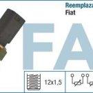 33721 temperature sensor FIAT PALIO SIENA STRADA 1.2 46474599