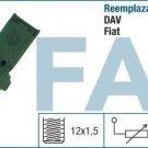 33700 temperature sensor ALFA ROMEO FIAT FORD LANCIA OPEL SAAB 1338040 1538606