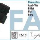 33535 temperature sensor AUDI A4 A6 A8 BMW FIAT VW 078906161 0280130060 7686599
