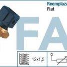 33200 temperature sensor ALFA CITROEN FIAT IVECO LANCIA PEUGEOT 60806379 1338A5
