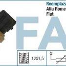 33065 temperature sensor ALFA ROMEO 145 146 33 FIAT PUNTO 60576529 46449499