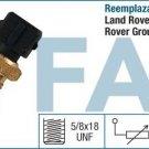 33050 temperature sensor AUSTIN MAESTRO MONTEGO ROVER 114 214 216 414 820