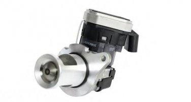72480959 EGR valve MERCEDES VITO W639 109 CDI 724809590 646 140 09 60 6461400960