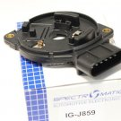 IGNITION MODULE MITSUBISHI J859 J879 CHRISLER STRATUS
