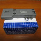 IGNITION MODULE FORD F425 DAB750 1629456 E8FZ12A297A