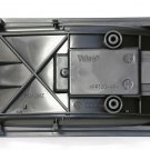 1J0819022A AUDI VW SEAT SKODA HEATER FAN BLOWER MOTOR RESISTOR REGULATOR VALEO