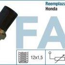 33450 temperature sensor ACURA HONDA ROVER 37870PJ7003 37870PK2005 48160P6K004