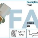 33440 temperature sensor FORD FIESTA MONDEO TRANSIT 1629085 E1AZ12A697A