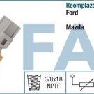 33425 temperature sensor FORD MAZDA VOLVO 4337456 1E0018510 30711661