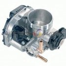 THROTTLE BODY 408-237-111-012Z 06A133064J A3 BORA GOLF
