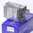 0255453232 A/C Blower Heater Control MERCEDES W168 W210 S210 VANEO 414