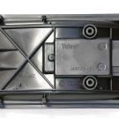 1J0819022A Blower Heater Control AUDI A3 TT SEAT AROSA CORDOBA IBIZA LEON TOLEDO