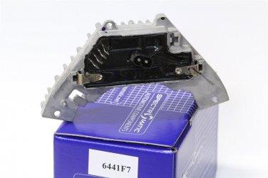 6441F7 A/C Blower Heater Control LANCIA ZETA PEUGEOT 806 EXPERT 9790339680