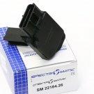 AIR FLOW MASS METER 72218426 XS7F12B579AA FORD MONDEO  III 2.0 TDCI TRANSIT