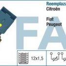 33795 temperature sensor CITROEN FIAT PEUGEOT RENAULT 96310010 133897 1338A6