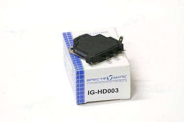 Zündmodul Zündgeber HONDA HD003 DAJ904 MC8132 30120-PM5-A01