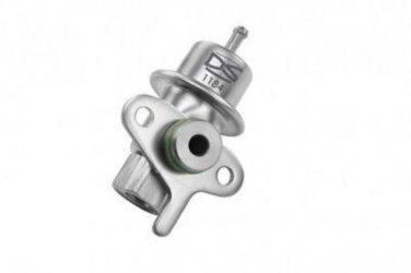 Régulateur de pression DS1184 HYUNDAI ELANTRA ACCENT 1.5 FP10343 412202035R 3B