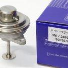 EGR valve OPEL ASTRA G FRONTERA OMEGA VECTRA ZAFIRA DI DTI 7.24809.24.0 849067
