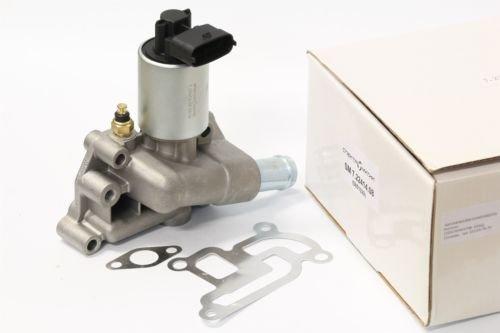 EGR valve OPEL CORSA B 1.2i 16V 722414080 90570477 7.22414.08