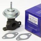 EGR valve AUDI 80 A4 A6 FORD VW CADDY GOLF PASSAT SHARAN SDI TD TDI 721723060